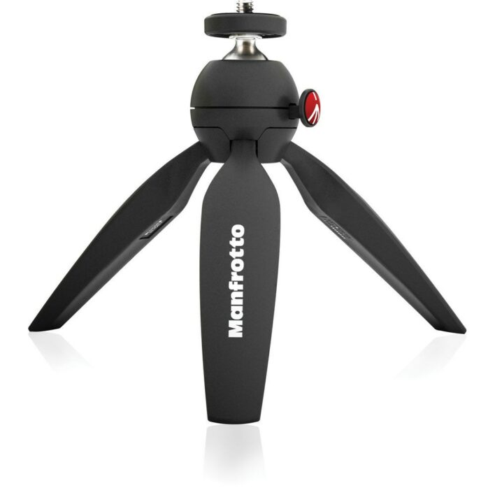 manfrotto mini tripod
